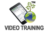 video training